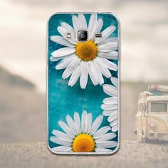 Soft TPU Phone Case for Samsung Galaxy J3 2016 Case 3D Silicon Cover For Funda Samsung Galaxy J3 (2016) J320F Phone Back Cover