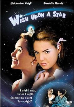 Katherine Heigl in a disney channel original movie! I forgot about this one! Old Disney Channel, Disney Channel Movies, Disney Channel Original, 90s Disney Movies, Hallmark Movies, Disney Original Movies, Katherine Heigl, Tv Series Online, Movies Online