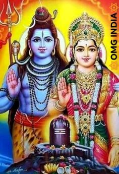 In Shaivism tradition, Shiva is one of the supreme beings who creates, protects and transforms the universe. Shiva Parvati Images, Mahakal Shiva, Shiva Statue, Shiva Art, Krishna Images, Hindu Art, Hanuman Images, Krishna Krishna, Lord Krishna