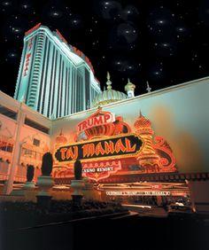 Ban casino jersey new smoking gananoque casino poker tournament