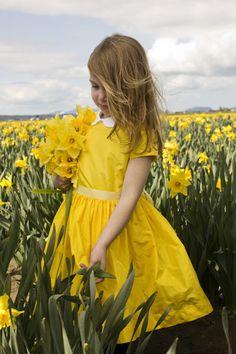 photo by stephanie rausser for flora and henri. www.florahenri.com