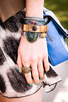 JewelMint Accessories #jewelmint #jewelry #accessories