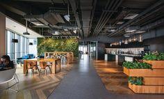 https://officesnapshots.com/2017/03/14/gtb-offices-shanghai/?utm_source=Office Snapshots Weekly Newsletter