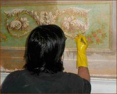 Oltre 1000 idee su Letti A Muro su Pinterest  Letti Pieghevoli, Letti ...