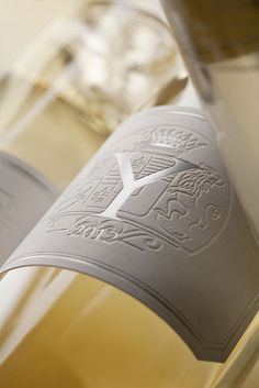 Official Website - Chateau d'Yquem Superior First Growth 1855 Discover Chateau…