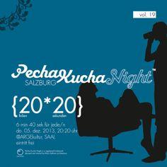 http://pechakuchasalzburg.at