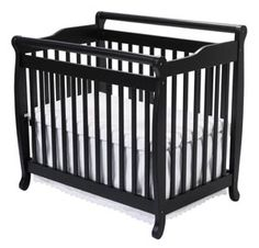 Classic for your baby http://www.kitchenetteguru.co/