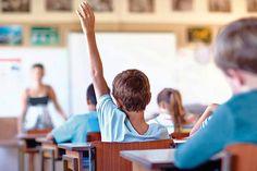 #ineditviable: Per una autèntica revolució pedagògica