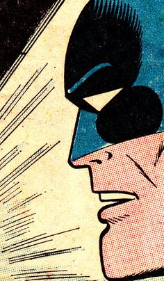 Batman #157 (August 1963) Art by Sheldon Moldoff & Charles Paris