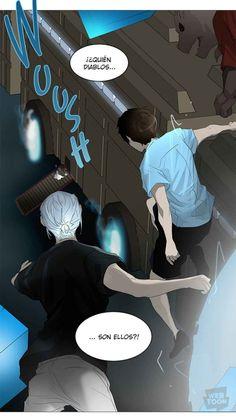 Screenshot de la serie anime de Tower of God Manhwa, Why Read, Webtoon Comics, Character Development, Bambam, Screen Shot, Anime Characters, Character Design, Guys