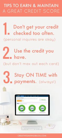Credit Reports And Scores Cheap  Credit Score Repair Companies