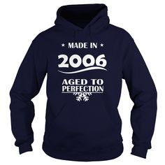 [Best Tshirt name origin] Age 2006 Made in 2006 Aged to perfection  Discount 10%  MADE IN AGED TO PERFECTION OTHER VERSIONS Search with keyword 1916 1917 1918 1919 1920 1921 1922 1923 1924 1925 1926 1927 1928 1929 1930 1931 1932 1933 1934 1935 1936 1937 1938 1939 1940 1941 1942 1943 1944 1945 1946 1947 1948 1949 1950 1951 1952 1953 1954 1955 1956 1957 1958 1959 1960 1961 1962 1963 1964 1965 1966 1967 1968 1969 1970 1971 1972 1973 1974 1975 1976 1977 1978 1979 1980 1981 1982 1983 1984 1985…
