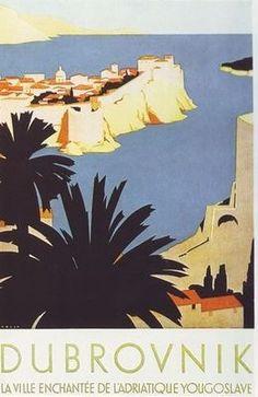 Dubrovnik ~ Dubrovnik-Neretva County _____________________________ Croatie ~ Kroatien ~ Croatia