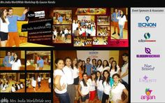 In Acting Classes in Mumbai is a roster of Bollywood actors or actresses, which comprises the schools visiting faculty, who share with students for their invaluable on-the-job experiences and way  to success. Above all, each student receives individual guidance and counseling from the country's most successful