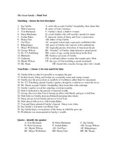 How to write an Essay the 122 way - Instructables free research ...