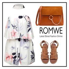 """ROMWE 10"" by merisa-imsirovic ❤ liked on Polyvore"