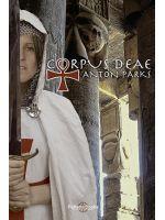 Corpus Deae