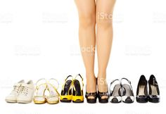 selection-of-female-shoes-for-different-weather-picture-id114380925 (2048×1410)