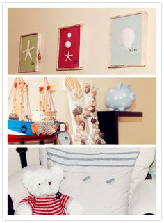 53 Best Baby Boy Room Themes Images Boy Room Baby Boy Rooms