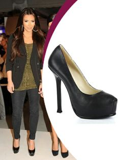 0529 on Pinterest | Celebrity style, Shoe Shop and Celebrity