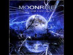Moonrise - The Island - YouTube
