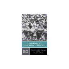 Malthusian Population Theory notes   Malthusian Theory of     Clasifiedad  Com Clasified Essay Sample