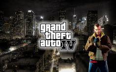 Grand theft auto 4 gta iv no shake or drunk camera crack Playstation, Xbox 360, Gta 4 Game, Gta Iv Pc, Gta 5, Grand Theft Auto Games, Hit Games, Free Pc Games, 4 Wallpaper