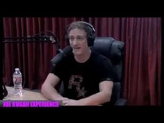 """I Don't Think Love Exists"" with Anthony Cumia (from Joe Rogan Experience #560) - YouTube"