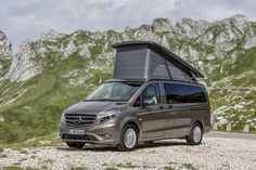 Mercedes-Benz+Marco+Polo+Activity.jpg 1.024×682 Pixel