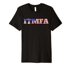 ITMFA #US #Tee. #ITMFA #Donald #Trump T-Shirt #Vintage #USA #Flag. ITMFA #Shirt #Impeach The #Mother #Fluffer Already. #Anti Trump #TShirt with flag styled font. ITMFA US Tee. ITMFA Donald Trump T-Shirt Vintage USA Flag. ITMFA Shirt Impeach The Mother Fluffer Already. Anti Trump TShirt with flag styled font. https://www.amazon.com/dp/B07198DNKD/ref=cm_sw_r_pi_dp_x_M.vezbN892J24
