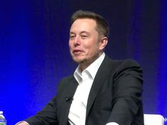 """Elon Musk predicts the 3 biggest changes hitting the auto industry in 20 years (TSLA) - Tesla CEO Elon Musk listed the three biggest ways the auto industry will change in the next 20 yearsat theNational Governors Association on Saturday.  Speaking with Nevada Gov. Brian Sandoval, a Republican, Musk said electric and autonomous vehicle production will """"grow exponentially"""":  """"Probably in 10 years, more than a half of new vehicle production is electric in the United States.""""  """"I think almost…"""
