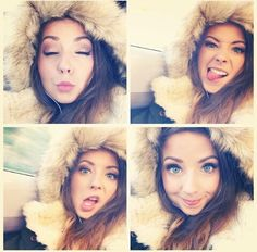 I love her!!!!