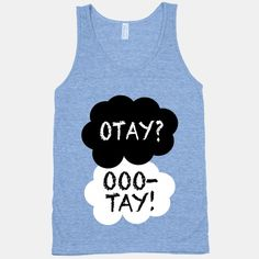 Our t-shirts are made from preshrunk cotton and a heathered tri-blend fabric. Original art on men's, women's and kid's tees. All shirts printed in the USA. You Got a Bae? Funny Shirt Sayings, Funny Tee Shirts, Shirts With Sayings, T Shirt, Only Play, The Fault In Our Stars, Printed Shirts, Cute Outfits, Summer Outfits