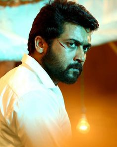 Here are the stills from Nandha Gopalan Kumaran (NGK), starring Surya in the lead role! Unseen Images, Hd Images, Latest Images, Latest Pics, Event Photos, Hd Photos, Surya Actor, Batman Wallpaper, Indian Star