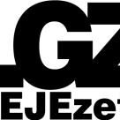 El taller de arquitectura LGZ (el eje zeta) es un colectivo con base en Monterrey, México. Un grupo de diversas oficinas e individuos que se reconfigura constantemente para adaptarse a cada reto de diseño. Nuestra alineación incluye arquitectos, ingenieros civiles, artistas, programadores, diseñadores gráficos, ilustradores y diseñadores industriales.Creemos tanto en la especialización como en la generalización, tanto en el análisis teórico como en lasíntesis experimental.Creemos tanto en la…