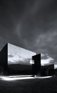ARCHITECT: PETER PICHLER #bw @blackwhitepins