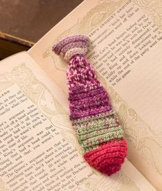 Yarnspirations is the spot to find countless free easy crochet patterns, including the Red Heart Tie Bookmark. Browse our large free collection of patterns & get crafting today! Crochet Bookmarks, Crochet Books, Crochet Gifts, Crochet Yarn, Irish Crochet, Crochet House, Red Heart Crochet Patterns, Crochet Basket Tutorial, All Free Crochet