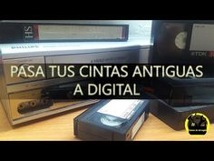 Claves Wifi, Vhs, Ipad Pro, Videos, Software, Photoshop, Youtube, Creativity, Internet