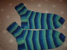 mökkisukt Socks, Fashion, Stockings, Moda, Fashion Styles, Sock, Fashion Illustrations, Boot Socks, Hosiery