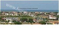 Sahibinden Denizatı Sitesi Biga Çanakkale Dubleks Satılık