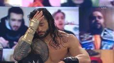 The Shield Wwe, Wwe Roman Reigns, Wwe World, Hot Guys, Hot Men, Roman Empire, My Man, Wwe Meme, Champion