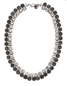 Collier PALACE PM SCE6060 89.90€