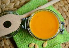 Le Velouté de Potiron, une recette d'automne par excellence