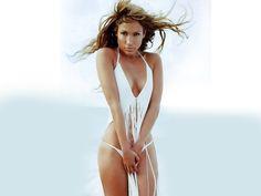 Jennifer Lopez Hot | Jennifer Lopez Hot Actress Wallpapers 2011 - Jennifer Lopez Gossip and ...