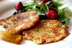 http://www.chefkoch.de/rezepte/2058121332886540/Reibekuchen-Kartoffelpuffer.html
