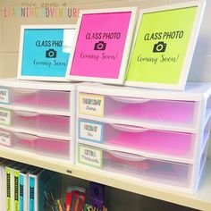How to Build Classroom Community Before School Starts   Classroom Community