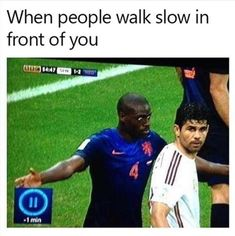 These funny stuff memes that reveal just how many things there are to laugh will definitely prove you wrong.But these funny stuff memes are so funny and laughin 9gag Funny, Stupid Funny Memes, Funny Relatable Memes, Funny Posts, Funny Quotes, Funny Memes About Life, Funniest Memes, Funny Fails, Quotes Pics