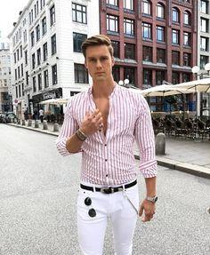 "Gefällt 2,350 Mal, 16 Kommentare - Gentwith Street Style™ (@gentwithstreetstyle) auf Instagram: ""via @mensfashion_guide by @christopherbark #gentwithstreetstyle"""