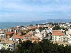 LAVINIO, ANZIO, NETTUNO, SABAUDIA, CIRCEO, TERRACINA E SPERLONGA (LAZIO, ITALY) - http://www.aptitaly.org/lavinio-anzio-nettuno-sabaudia-circeo-terracina-e-sperlonga-lazio-italy/ http://img.youtube.com/vi/tiWqFI3ANjQ/0.jpg