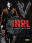 Jarl: The Vikings Tile-Laying Game   Board Game   BoardGameGeek